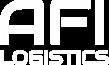 AFILogistics Logo